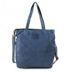 Ginger (forget me not) Aunts, Messenger Bag, Satchel, Forget, Bags, Notebook Bag, Branding, Handbags, Satchel Purse