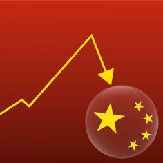 Chinas Financial Channel Reports Huobi Violates Spirit of PBOCs Document