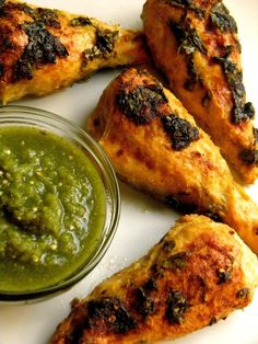 Tequila Fajita Vegan Chicken Wings #vegan Going to try it with Gardein or Beyond Meat