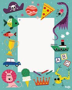 CutiePie Designs: Birthday announcement download