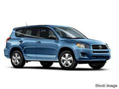 I like this 2011 Toyota RAV4 ! What do you think? https://usedcars.truecar.com/car/Toyota-RAV4-2011/2T3ZF4DV6BW073570