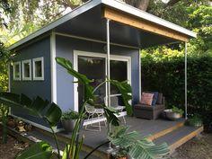 Backyard Office ZIP