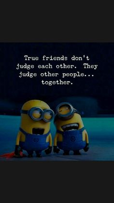 Me Quotes Funny, Best Friend Quotes Funny, Best Friends Funny, Jokes Quotes, Funny Pictures With Quotes, Funny Writing Quotes, Funny Wednesday Quotes, Cute Bff Quotes, Funny Friendship Quotes