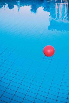 pool #placestogo