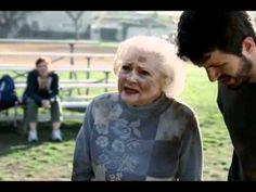 Snickers Commercial – Football – You are not you when you are hungry reclame commercial op ReclameGemist.tv in EN Funny Commercials, Betty White, One Republic, Guys Be Like, Print Ads, The Funny, Rock Bands, Beyonce, Marathon