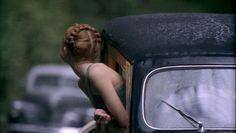 Imagem de lolita, car, and movie