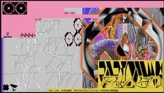 Internet, Art, Art Background, Kunst, Performing Arts, Art Education Resources, Artworks