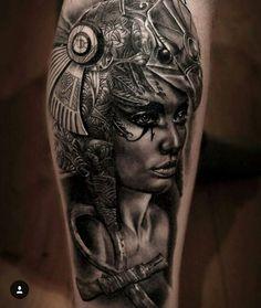 Stunning tattoo by Fusion Artist @michaeltaguet using #fusionink #fusiontattooink #tattoos #tattooed #ink #artist #bright #bold #tattooartist #tattooink #ink #inked #tattoo #skinartmag #inkaddict #tattooer #supportgoodtattoos #texas #tattoolife #tattooing #instatattoo #inks #cleantattoos #inklife #inkedmag #tattooart #bodyart #sullen #tattooedpeople #tattoocommunity #inkedlife.