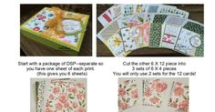 English Garden Set.pdf