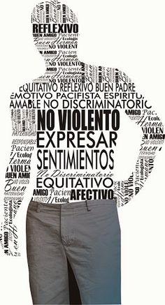 Equidaem: Las nuevas masculinidades y la igualdad