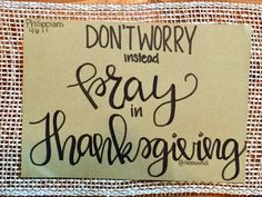 30 Thanksgiving Bible Verses