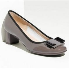 Salvatore Ferragamo 'My Flair' Pump