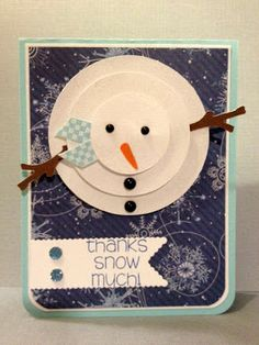 Created by Crystal using Winter Wishes.  http://jadedblossom.bigcartel.com/product/winter-sentiments-4x6