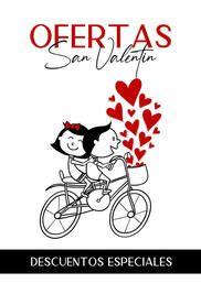 #ofertas #SanValentin #diadelosenamorados #14defebrero #descuentos #cartelgratis #imprimiblegratis #rotulostiendas #ideasderegalo Snoopy, Fictional Characters, Saints, Paper Purse, Spotlight, Sachets, Stall Signs, Valentines, Poster