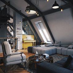 ⠀⠀ 💡ОЦЕНИТЕ ОТ 1 ДО 10 ⠀⠀⠀⠀ ⠀ ⠀⠀⠀⠀ ⠀⠀⠀⠀⠀ ⠀⠀⠀⠀ ⠀ 📐PiterParisSky First Level Designed by Tatyana Bobyleva…