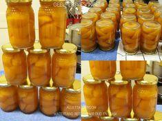 INLE VRUGTE Preserves, Pickles, Homesteading, Homemade, Canning, Fruit, Drinks, Bottle, Crochet