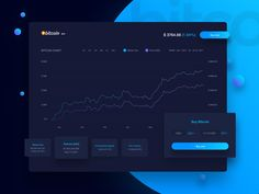 https://dribbble.com/shots/3916598-Bitcoin-cryptocurrency-dashboard/attachments/892345