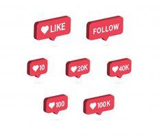 Like icon. Instagram Frame, Instagram Logo, Like Instagram, Instagram Story Ideas, Photography Logo Hd, Background For Photography, Social Media Art, Social Media Services, Book Background