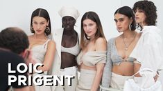 Register an account with Binance today Sport Fashion, Fashion Art, Fashion Beauty, Fashion Show, Laetitia Casta, Gigi Hadid, Jacquemus, Fashion Videos, French Chic
