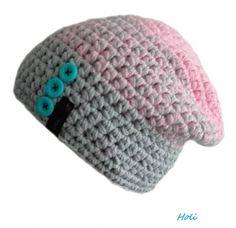 Houmleska Knitted Hats, Crochet Hats, Crocheting, Crochet Patterns, Pandora, Cap, Knitting, Winter Time, Gloves