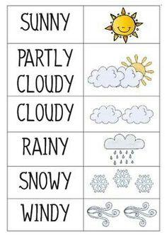 -Weather..