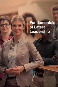 Leadership Courses, Women In Leadership, Leadership Tips, Leadership Development, Study Habits, Study Tips, Marketing Plan, Online Marketing, Managing People