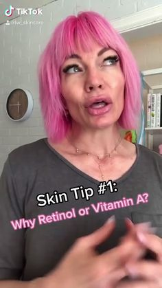 Oily Skin Care, Anti Aging Skin Care, Acne Skin, Acne Prone Skin, Skin Tips, Skin Care Tips, Forced Haircut, Skin Care Clinic, How To Get Rid Of Acne