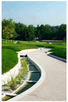Картинки по запросу contemporary landscape architecture projects