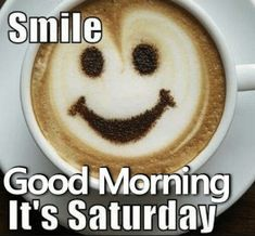 Good Morning Quotes Funny Saturday The Weekend Ideas Funny Saturday Memes, Saturday Morning Cartoons 80s, Saturday Morning Quotes, Saturday Coffee, Weekend Quotes, Morning Humor, Good Morning Quotes, Morning Coffee, Saturday Saturday