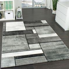 Neueste Wohnzimmer Teppich Modern