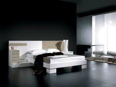 Interior Design Ideen Für Ein Minimalistisches Schlafzimmer