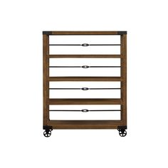 creighton accent shelving collins bookcase sam s club for the home 3025