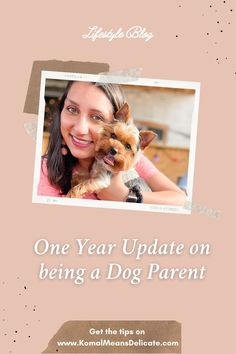 Dog Parent, Pawrent, Dog Life, First time dog owners, Yorkshire Terrier, Yorkie #DogParent #Pawrent #DogLife #FirstTimeDogOwners #YorkshireTerrier #Yorkie First Year, First Time, Southern Girl Style, Yorkshire Terrier, Creature Of Habit, Gotcha Day, Us Vets, Getting A Puppy, Take A Nap