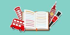 Как самостоятельно выучить английский с нуля - Лайфхакер