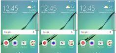Sorpresa per Samsung Galaxy S6 e S6 Edge: secondo aggiornamento MarshMallow in Italia