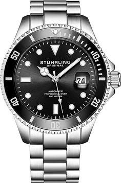 Les 14 meilleures images de montres hommes classe | Montre