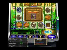 5 reel slot machine youtube slingo adventure