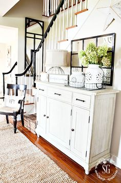 ACCESSORIZE A ROOM WITH THESE 10 THINGS - StoneGable