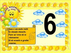 Math Activities, Clip Art, Learning, Number, Printable, Math Resources, Studying, Teaching, Pictures