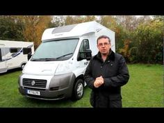 has a simular layout as the 25' class c's i luv  ||Motorhome award winner 2013 - Pilote Reference -- Motorhome award winner 2013 - Pilote Reference Fixed double bed coachbuilt of the year  http://www.outandaboutlive.co.uk/