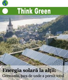 100 de site-uri de unde se pot descărca, legal şi gratuit, cărţi Solar Panels, The 100, Outdoor Decor, Green, Movies, Literatura, Pictures, Sun Panels, Solar Power Panels