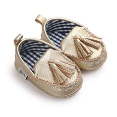 >> Click to Buy << Moccasin First Walkers Toddler Prewalker Shoes Baby Boy Girl Pu Tassel pendant Leather Shoes #Affiliate
