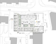 studioinges Architektur und Städtebau | 089_Info