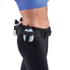 ProForm Hydration Fuel Belt via @Shopycat Gifts Gifts
