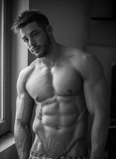 320 Male Fitnessmodels Ideen Fitness Models Models Fitness