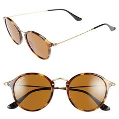 721a6039d708 42 Best Sunglasses for Brian images   Nordstrom, Lenses, Lentils