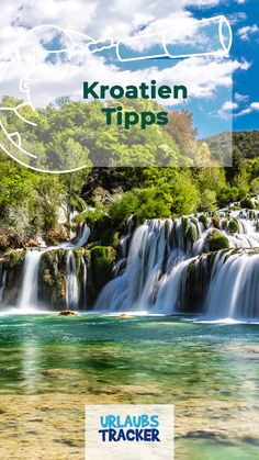 🇭🇷 Top 14 Kroatien SehenswürdigkeitenWould you like to explore the country on the Adriatic Sea and are you interested in Croatia's sights? In my top 14 Croatia sights you will get an overview of Croatia's cultural treasures and the unique na Honeymoon Cruise, Honeymoon Destinations, Honeymoon Ideas, Top 14, Travel Humor, Rv Travel, Beach Travel, Most Beautiful Beaches, Beach Trip