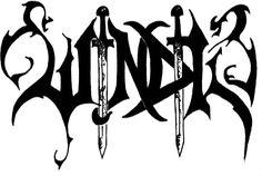 135 best folk celtic viking metal images on pinterest viking rh pinterest com Primordial Band Irish Rock Bands