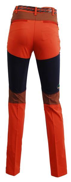 ZIPRAVS - Womens hiking trousers lightwight trekking pants, $51.99 (http://www.zipravs.com/products/womens-hiking-trousers-lightwight-trekking-pants.html)