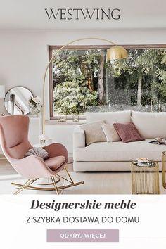 Living Room Decor, Love Seat, Couch, Space, Bob, Interiors, Furniture, Retro, Design